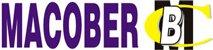 Macober Logo